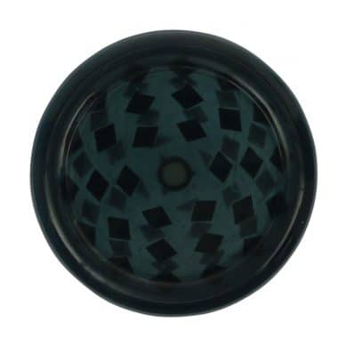 🧐 Acryl 3-delige grinder gemengd Smartific 8718274719062