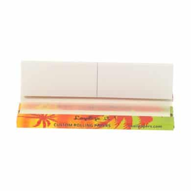 💨 Reggae Rasta Lange Vloei en Tips Smartific 3830061800144
