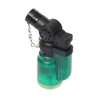 🧐 Atomic Tank Boy III Torch Smartific 4014663295631