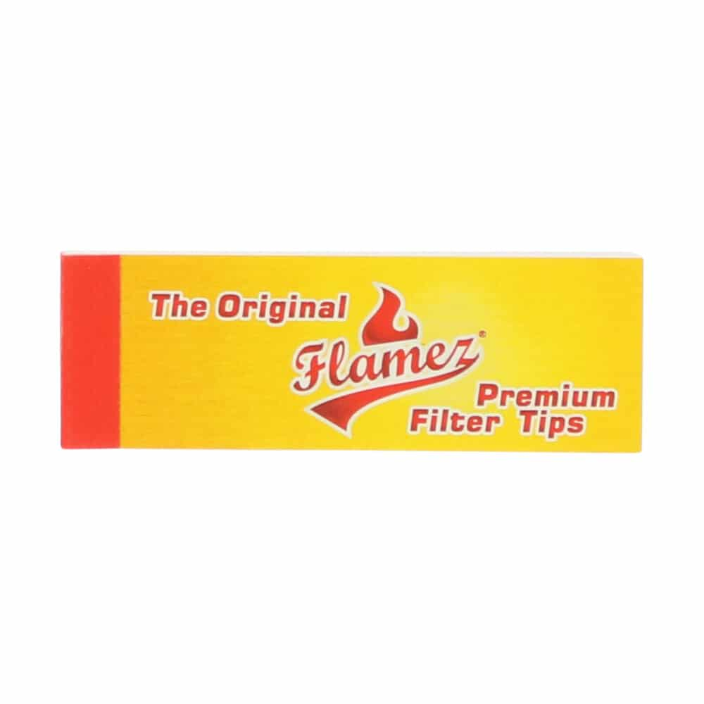 💨 Flamez Tips Smartific 5140720000005