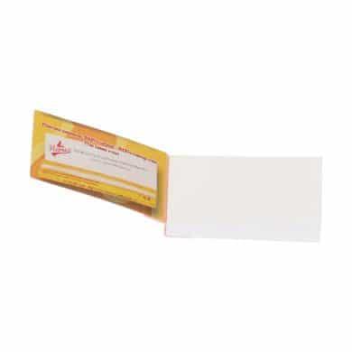 💨 Flamez Mini-tips Smartific 5140720000005