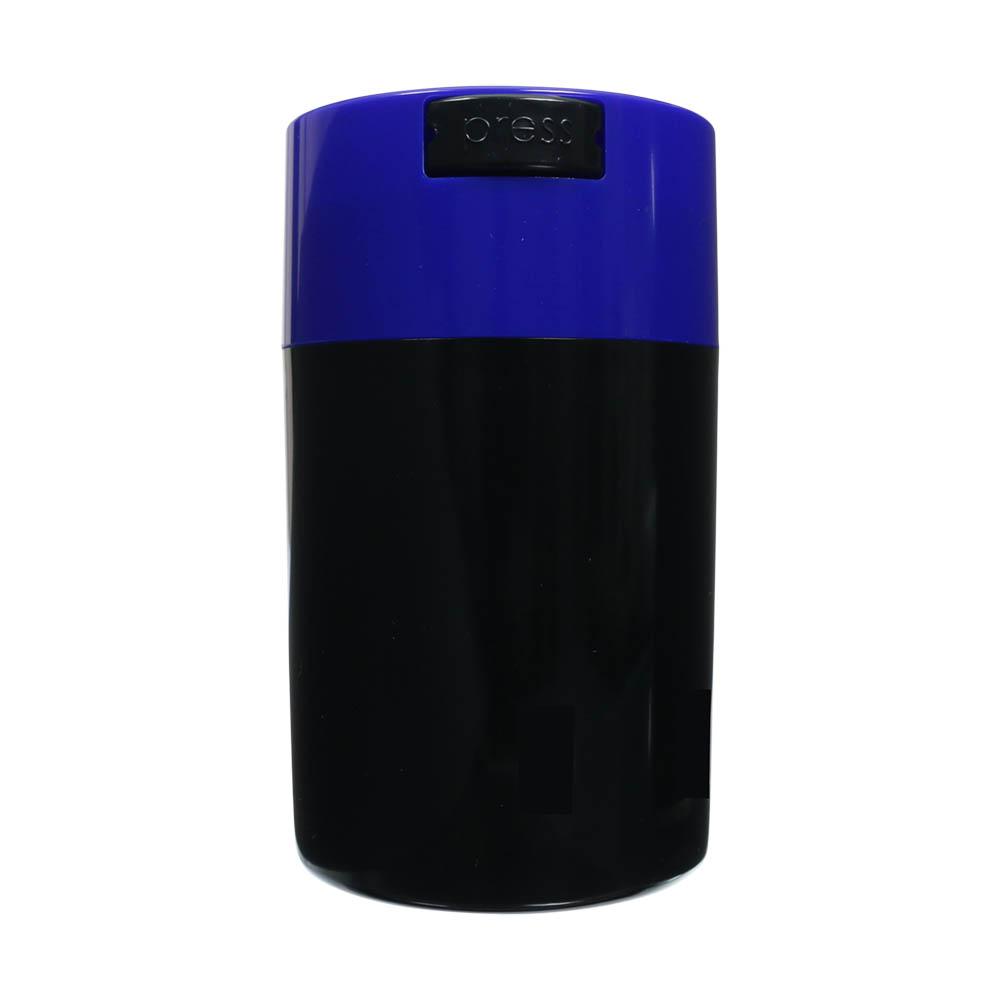 🧐 Tightvac Stashbox Blauw Smartific 609465409238🧐 Tightvac Stashbox Blauw Smartific 609465409238