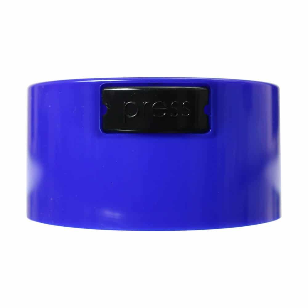 🧐 Tightvac Stashbox Blauw Smartific 609465409238