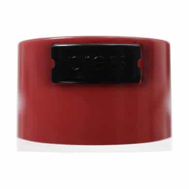 🧐 Kleine Tightvac Stashbox Bright Met Rode Dop Smartific 6094654096650