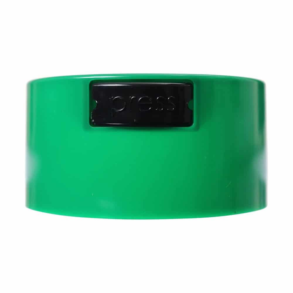🧐 Tightvac Stashbox Groen Smartific 609465410272