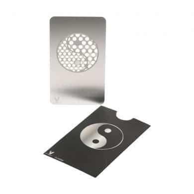 🧐 Yin-Yang Credit Card Grinder Smartific 640522647293
