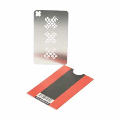🧐 Amsterdam XXX creditcard grinder Smartific 640522647347