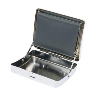 🧐 Automatische rollende Box Smartific 716165159056