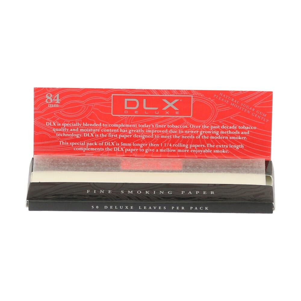 💨 DLX Deluxe vloeipapier Smartific 716165173656