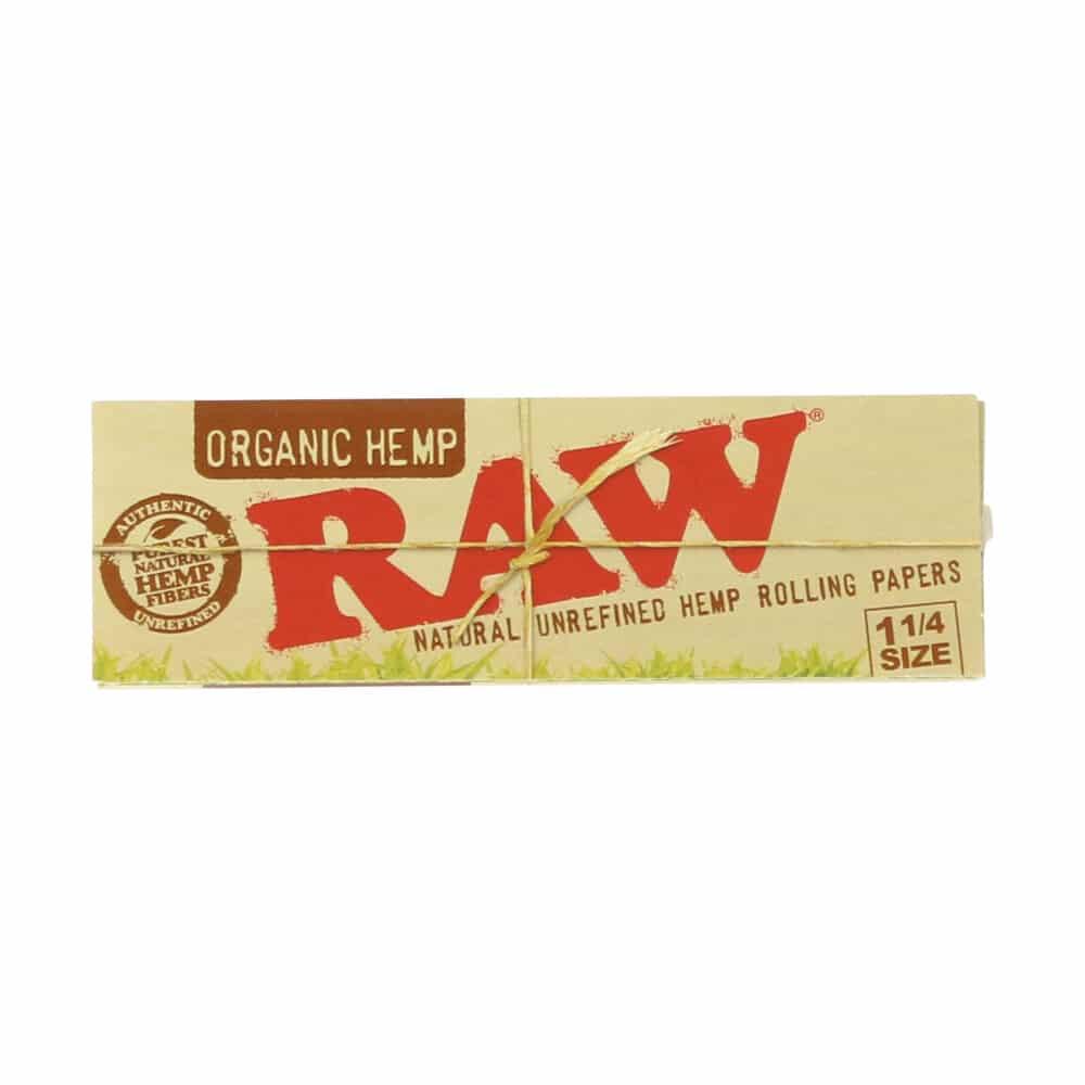 💨 Raw Classic 1¼ vloei Smartific 716165177326