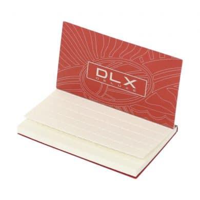 💨 DLX Deluxe rollende filtertips Smartific 716165174264