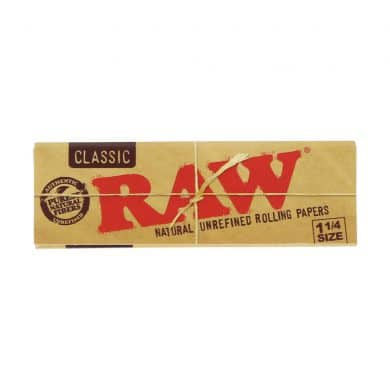 ? Raw Classic 1¼ vloei Smartific 716165177326