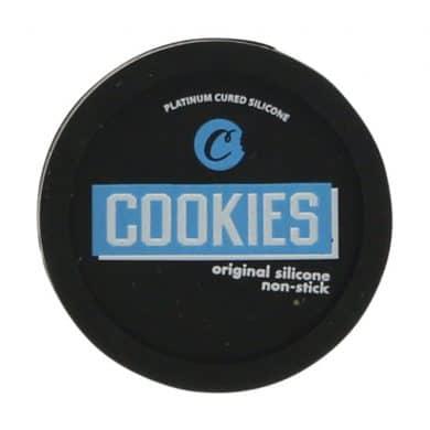 🧐 Cookie siliconen minipot Smartific 716165224198