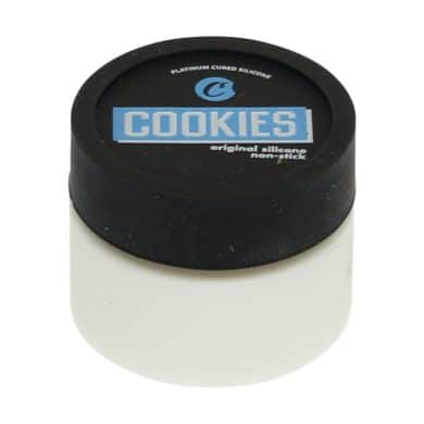 ? Cookie siliconen minipot Smartific 716165224198