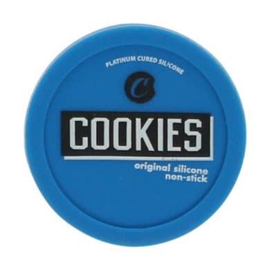 🧐 Cookie siliconen minipot Smartific 716165224204