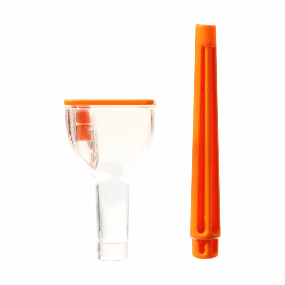 💨 Cone Artist Voorgerolde Cone Roller Smartific 7350029220709