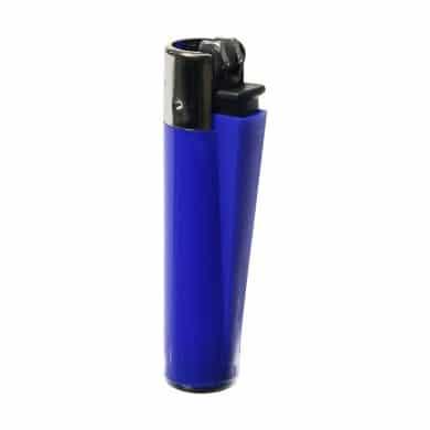 🧐 Clipper Aansteker Smartific 8412765840531