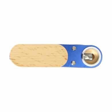 🧐 Twister Monkey Pijpje Smartific 8717624210112