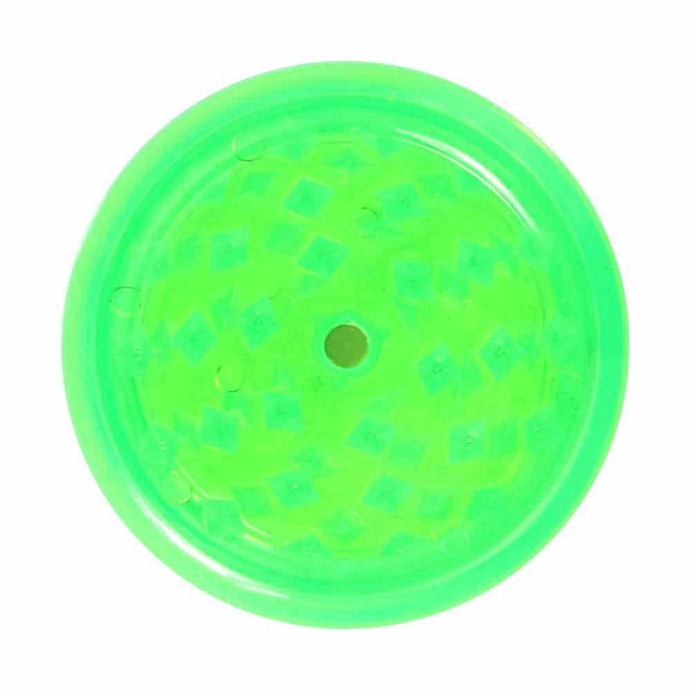 🧐 Acryl Grinder Groen Smartific 8717624216060