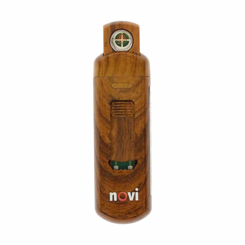 🧐 Novi USB-aansteker Smartific 8717953149404