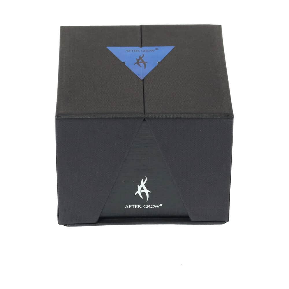 🧐 Thorinder blauwe Grinder After Grow Smartific 8718053629384