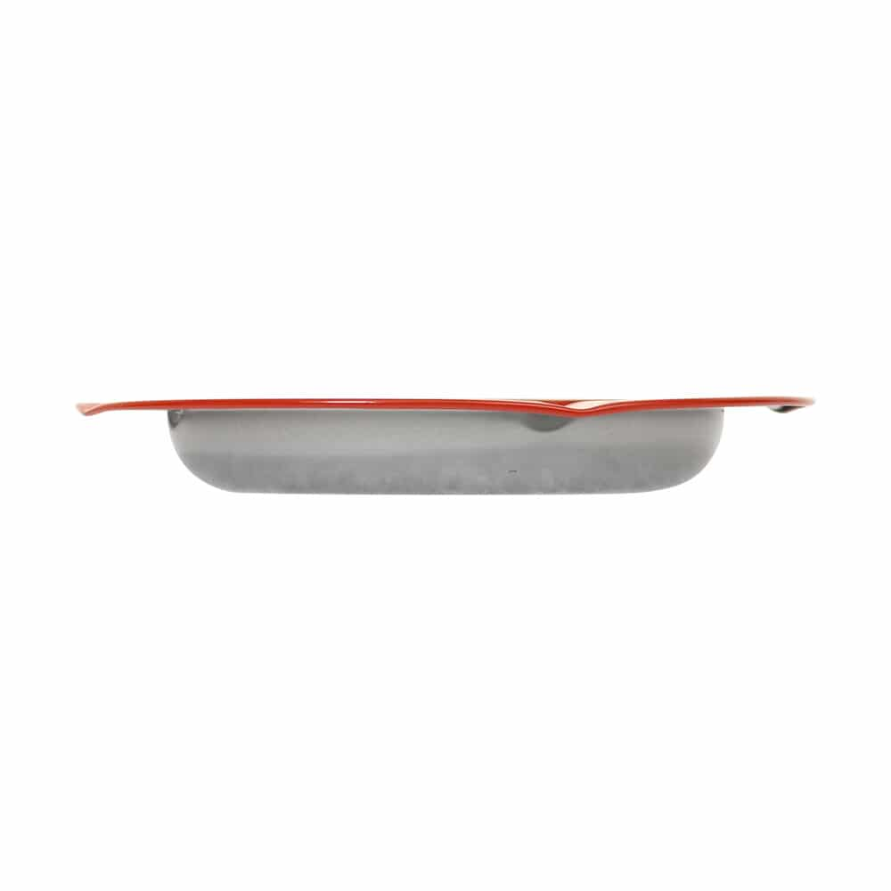 🧐 Metalen Amsterdam Asbak Smartific 8718053643106