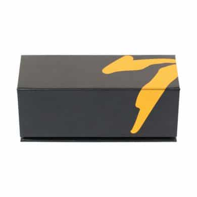 🧐 Originele Twisty Glass Blunt Smartific 8718053648125