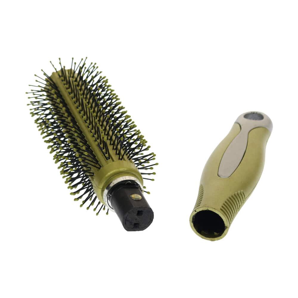 🧐 Stash haarborstel Smartific 8718053649238