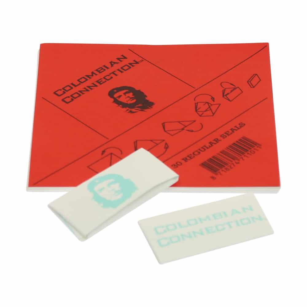 🧐 Colombiaanse Seals Smartific 8718274711011