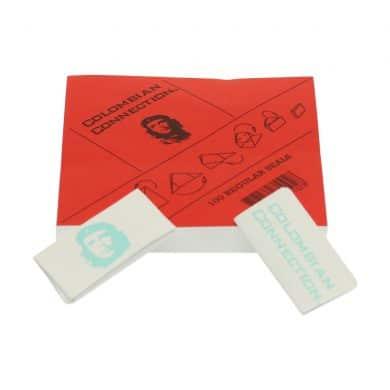 🧐 Colombiaanse Seals Smartific 8718274711028