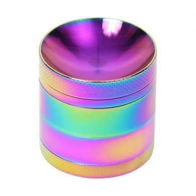 ? Kleine Rainbow Grinder Smartific 8718274714395