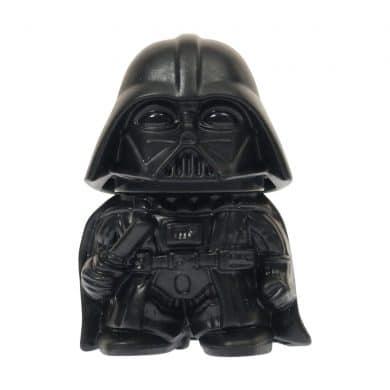 ? Star Wars Dark Lord Grinder Smartific 8718274714548