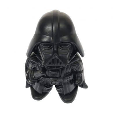 🧐 Star Wars Dark Lord Grinder Smartific 8718274714548