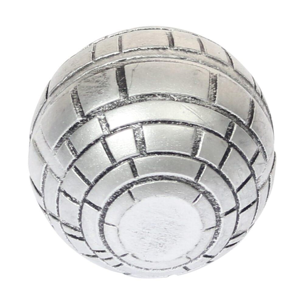 🧐 Star wars Death Star Grinder Smartific 8718274714555