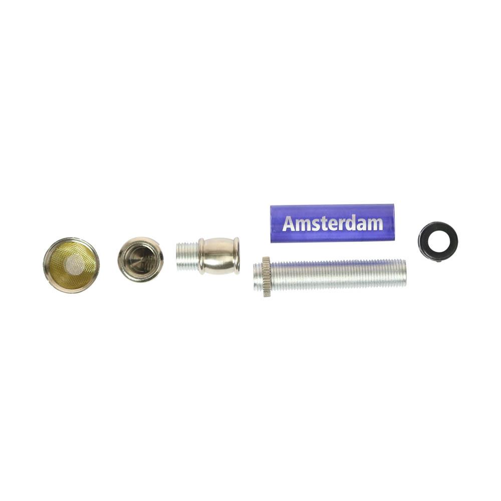 🧐 Kleine Amsterdamse Pijp Smartific 8718274715064