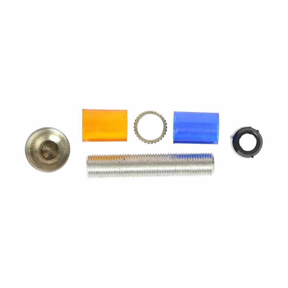 🧐 Kleine plastic pijp Smartific 8718274715095