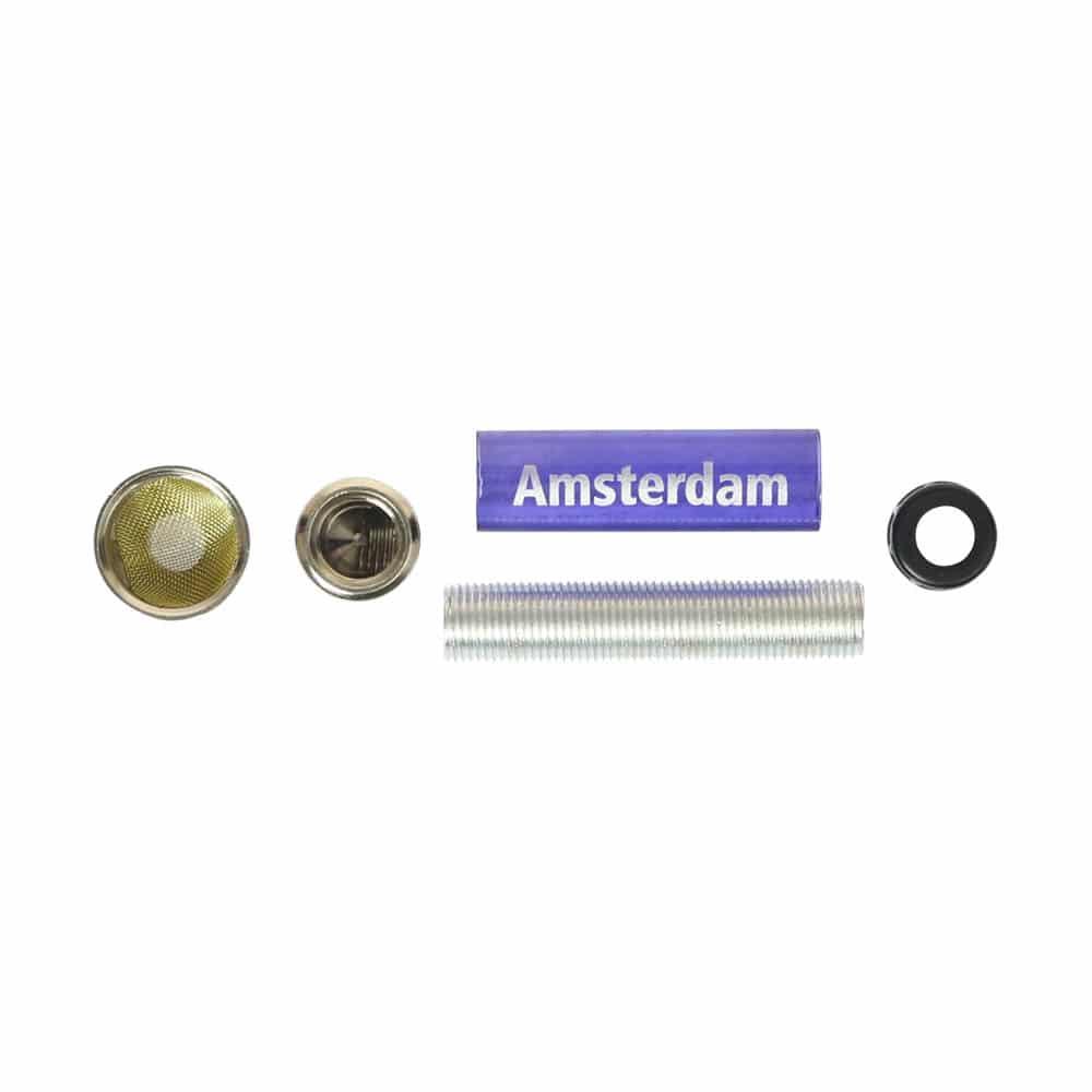 🧐 Kleine Amsterdamse Pijp Smartific 8718274716788