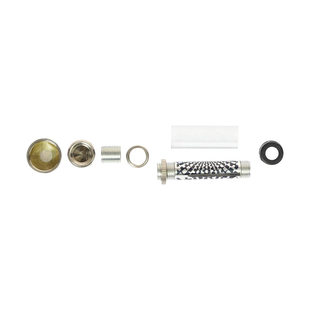 🧐 Kleine laser pijp Smartific 8718274718911