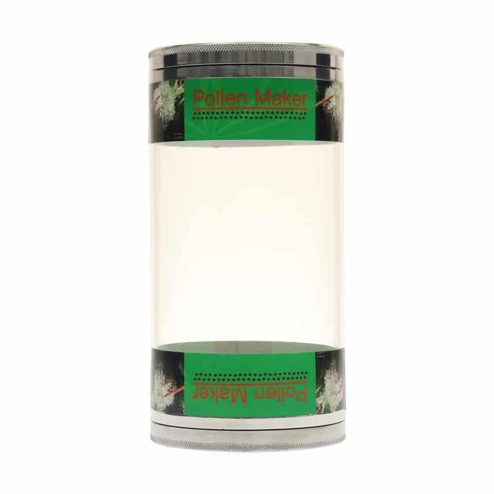 🧐 Pollen Shaker Smartific 8718274719079