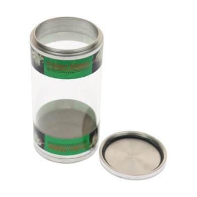 ? Pollen Shaker Smartific 8718274719079