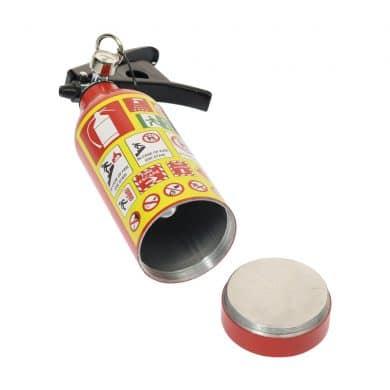 ? Stash safe nep brandblusser Smartific 8908025486187