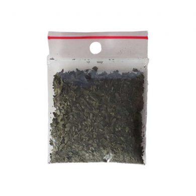 🌿 Indian Elements Salvia Divinorum 20x Extract Smartific 8718274712421