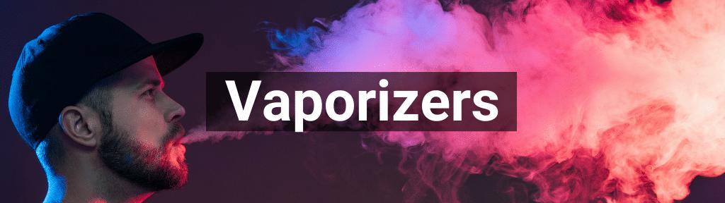 ✅ Alle hoge kwaliteit Varporizers producten van Smartific.nl