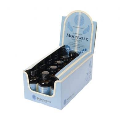 🧐 Moonwalk Herbal Relax Shot Smartific 4260041930025