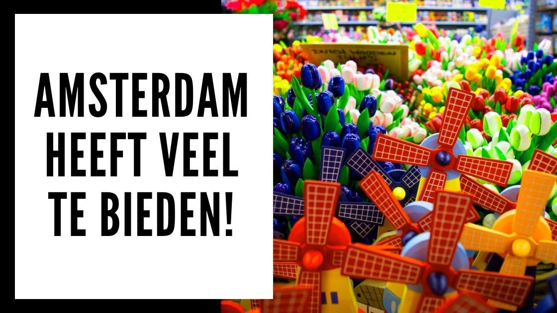 Amsterdamse smartshops bezoeken Beste tips van Smartific online webshop
