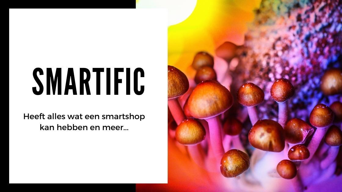 best amsterdam smartshop online smartific webshop