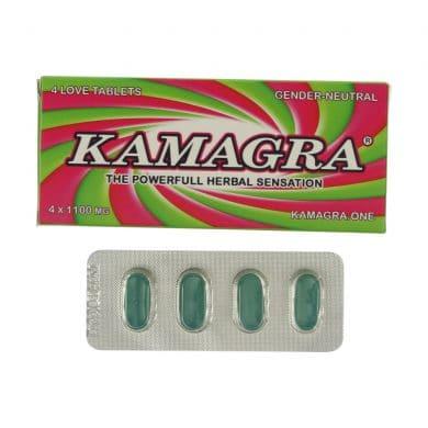 🧐 Kamagra voor hem en haar Smartific 8719326657790