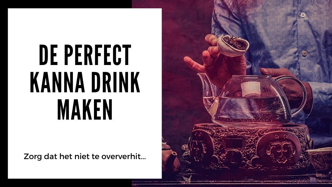 Alles wat je moet weten over Kanna - smartific.nl advies blog (11)