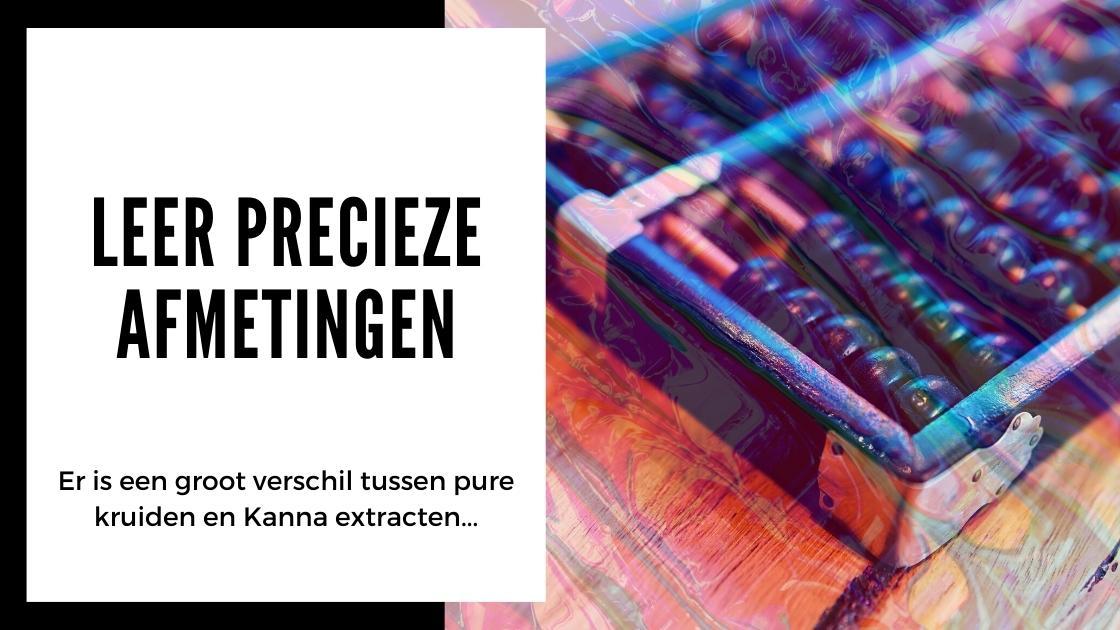 Alles wat je moet weten over Kanna - smartific.nl advies blog (12)