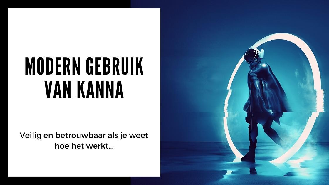Alles wat je moet weten over Kanna - smartific.nl advies blog (15)